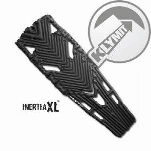 [클라이미트] Klymit 초경량 수면매트 Inertia XL