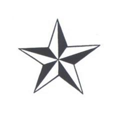 고무인(별)/대/학원,유치원용품