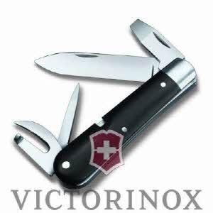 [빅토리녹스] 레플리카 1891 125년 한정판 0.1891.J125 Replica 1891 Pocket Knife Limited Edition