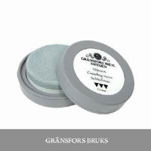 [그랑스포스] 도끼용 칼갈이 세라믹 샤프닝스톤 Axe Sharpening Stone 403-4