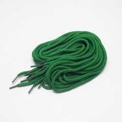 운동화끈(우동끈)/초록/만들기공예재료