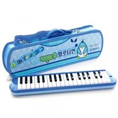 멜로디혼/영창35000(하늘)/악기,음악용품