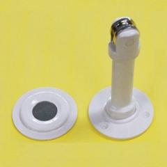 자력스토퍼(문고정)/학원유치원용품/어린이 안전용품