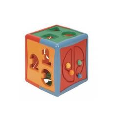 도형 큐브 놀이/BATTAT>회원가입2%추가할인