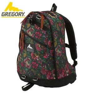 [그레고리] 데이팩 22L Daypack - GD tapestury AM 클래식 - 라이프스타일