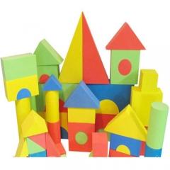 소프트 블럭/대형/유아학습,교재교구(블럭)/회원가입2%추가할인
