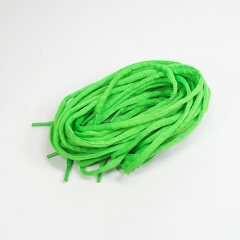 운동화끈(우동끈)/연두/만들기공예재료