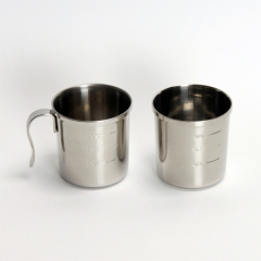 용량컵(손잡이)/식판도시락/학원,유치원용품