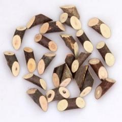천연나무재료/V모양/나무공예재료