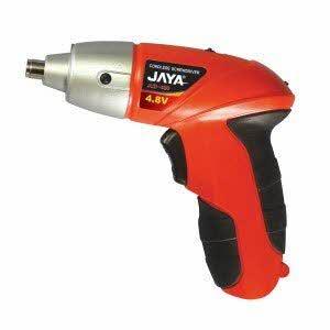 자야 충전드라이버 JUD-480/전동드라이버 JUD-480