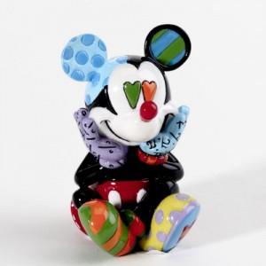 [Disney]Mickey Mini Fig(4026292)