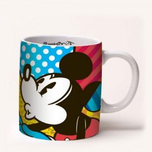 [Disney]Mickey and Minnie Love M(4030833)
