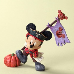 [Disney]Pirate Mickey(4027936)