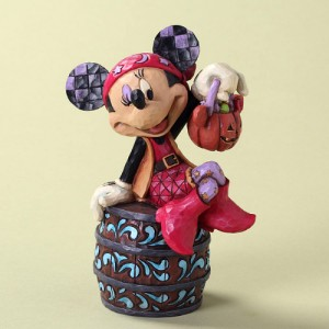 [Disney]Pirate Minnie(4027937)