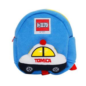 [10%할인] 토미카 경찰 미아방지 배낭