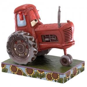 [Disney]카: Tractor (4023569)