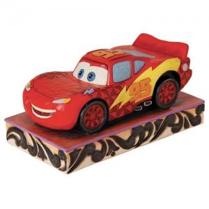 [Disney]카: Lightning McQueen (4023567)