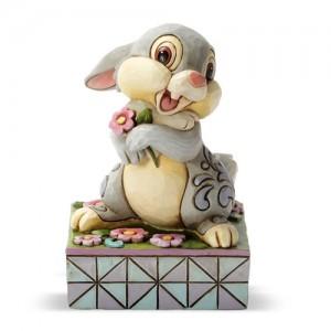 "[Disney]밤비: Thumper 4"" (4032866)"