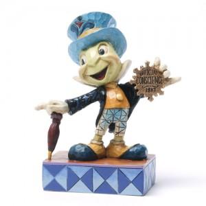 [Disney] Jiminy Cricket(4031474)