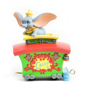[디즈니쇼케이스]덤보: Dumbo Parade Float (4031537)