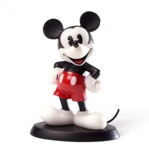 """[디즈니쇼케이스]미키마우스: """"Just Mickey"""" (4029032)"""