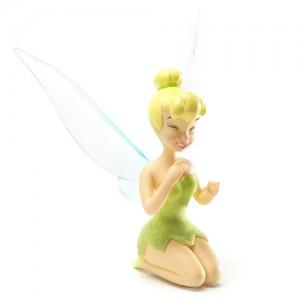 [디즈니쇼케이스]팅커벨: Laugh with Tinker Bell (4020890)