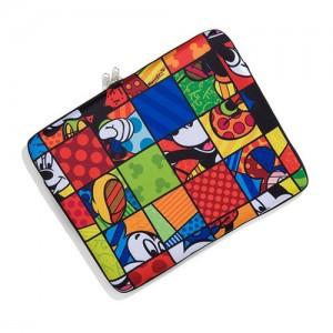 "[Disney]미키마우스 파우치: Mickey 13"" Laptop Cover (4024493)"