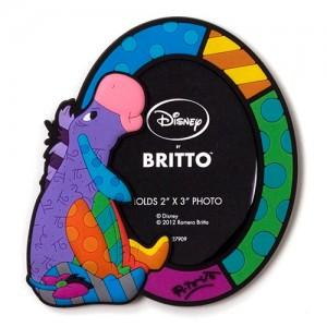 [Disney]이요르 액자:Eeyore Vinyl Frame (4027909)