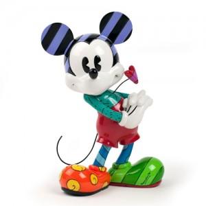 [Disney]미키마우스: MICKEY MOUSE (Retro Mickey) (4030813)