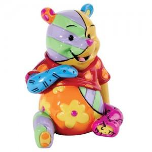 "[Disney]곰돌이 푸우:2.75"" Winnie the Pooh (4026296)"