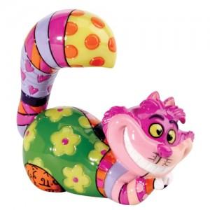 "[Disney]엘리스: 2.75"" Cheshire Cat (4026293)"