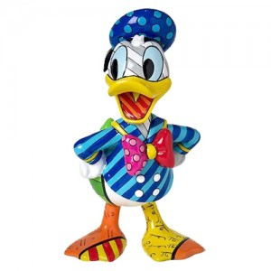 "[Disney]도날드덕:Donald Duck 8"" (4023844)"