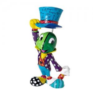 "[Disney]피노키오: Jiminy Cricket 8"" (4023845)"