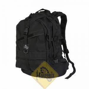 [MAGFORCE] Vulture II 3day Backpack 맥포스 벌쳐2 3데이 백팩