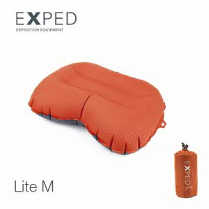 [엑스페드] Air Pillow Lite M / L