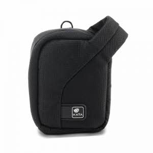 [카타] ZP-2 DL Point & shoot camera pouch