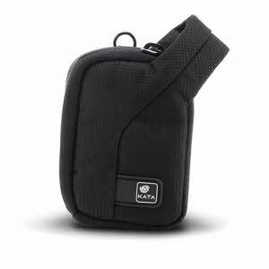 [카타] ZP-1 DL Point & shoot camera pouch