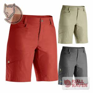 [피엘라벤] Daloa MT Shorts 여성용