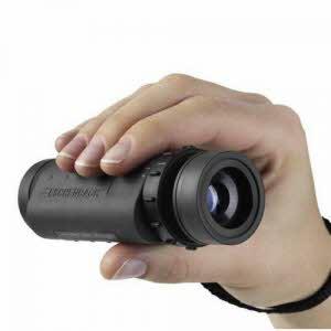 [에센바흐] 단안경 Adventure 8x25 단망경