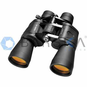 [바르스카] 쌍안경 글래디에이터 10-30x50 줌 포로 Gladiator Zoom Binoculars