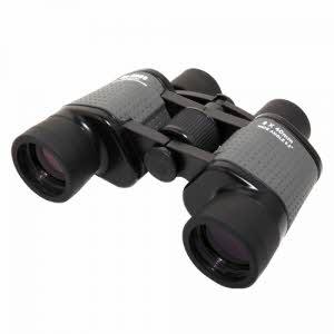 [다이아스톤] 쌍안경 8x40 ZCF