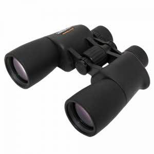 [다이아스톤] 쌍안경 10x50 ZCF 방수(WP)