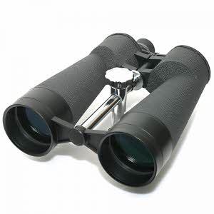 [다이아스톤] 쌍안경 20x80 (방수)