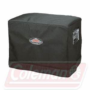 [콜맨] Steel Belt Cooler Cover(스틸 벨트 쿨러 커버)