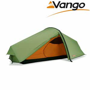 [반고 Vango] 헬륨 200 Helium 200 / Force Ten