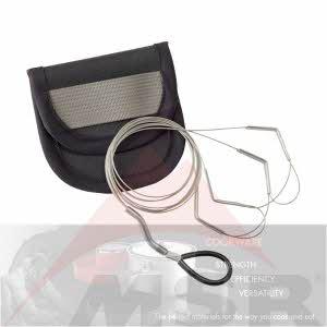 [엠에스알MSR] 리액터 행잉 키트 Reactor® Hanging Kit