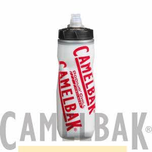 [카멜백] 포디엄 칠리자켓 물병(Podium Chill) BPAfree
