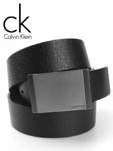 CK 캘빈클라인 남성벨트 73812 블랙/브라운(양면)