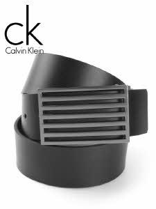 CK 캘빈클라인 남성벨트 73786 블랙/브라운(양면)