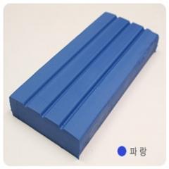 [비누클레이] 파랑(100g)/비누만들기/솝클레이/회원가입시2%추가할인
